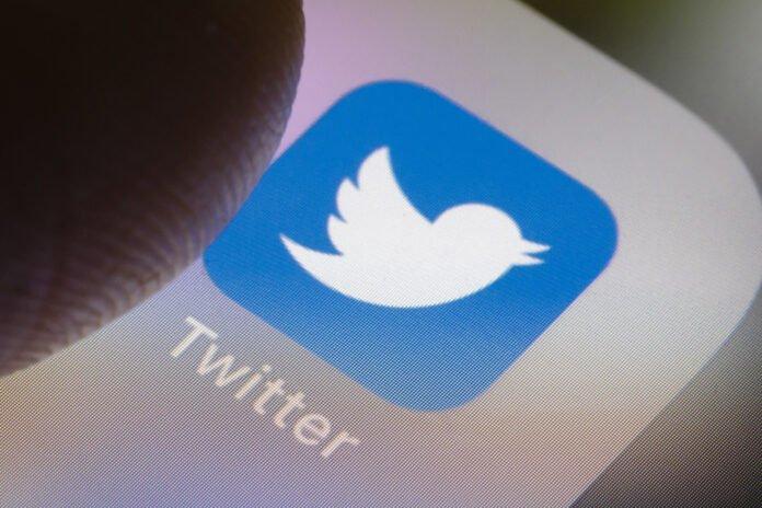 Twitter alıntı