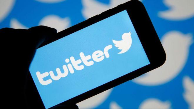 Twitter 'da sesli mesaj özelliğiyle yeni bir dönem başlıyor