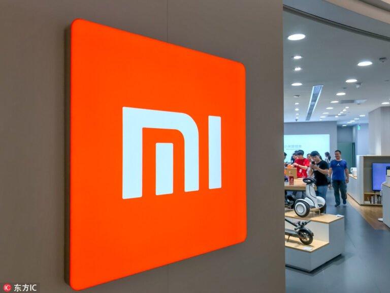 Xiaomi Mi Pad 5 için çıkış tarihi belli oldu