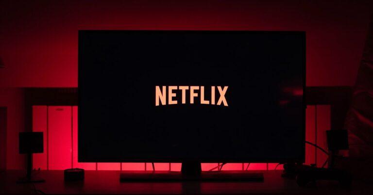 Netflix en çok izlenen içerikler bakın hangileri oldu