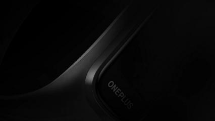 oneplus band 11 ocak