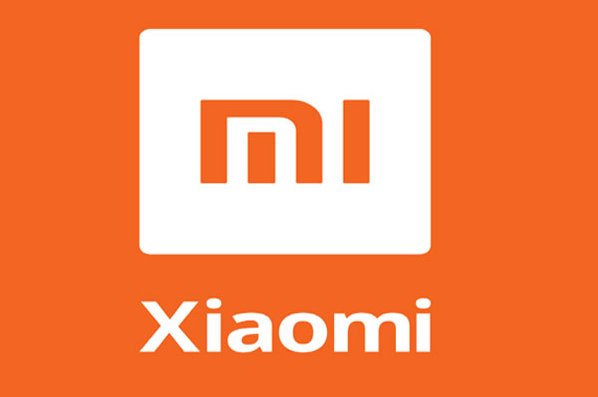 Xiaomi adım adım zirveye yükseliyor