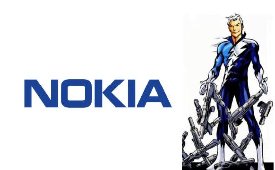 Nokia Quicksilver Geekbench'te görüntülendi
