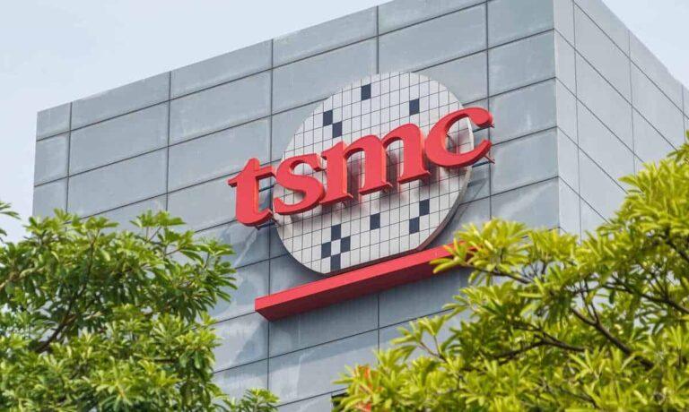 TSMC ve Samsung 3NM'nin geliştirilmesinde önemli sorunlar yaşıyor