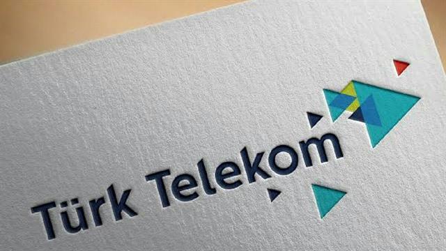İş telefonu kampanyası kullanan esnafın faturası aylık 10 TL