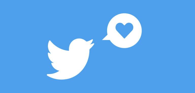 Twitter ve Pinterest'e reklam yasağı geldi