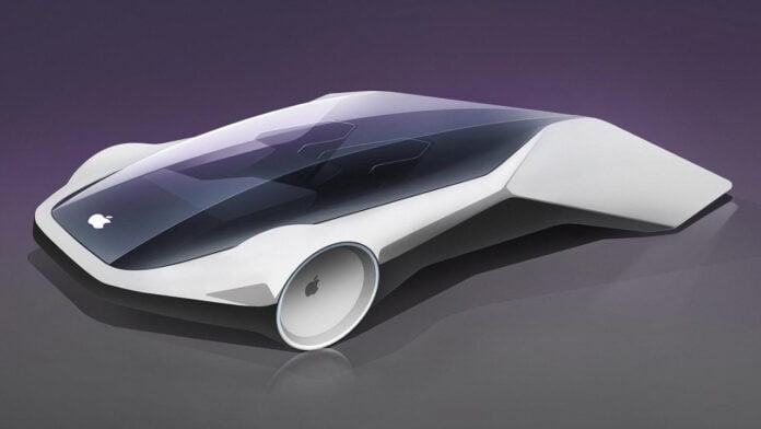 Hyundai, Apple ile araba üretme konusunda istekli