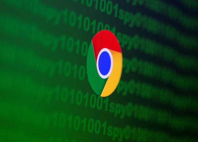 Chrome 88, şifreleri yönetmeyi ve değiştirmeyi kolaylaştırıyor