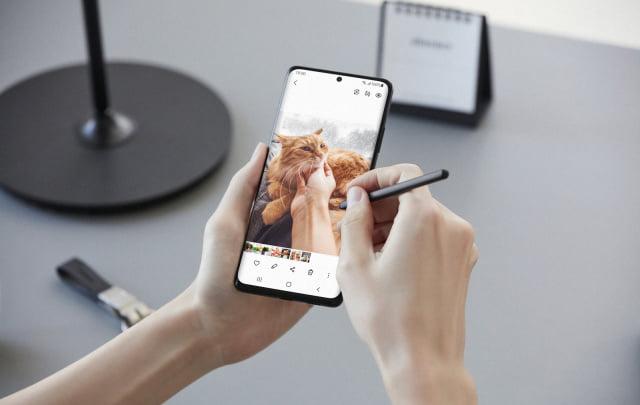 Samsung akıllı telefon almayı düşünenler dikkat!