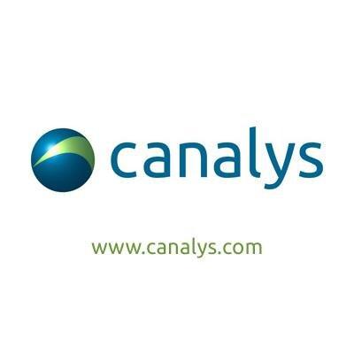 Canalys, 2020'nin PC pazarı analizlerini açıkladı