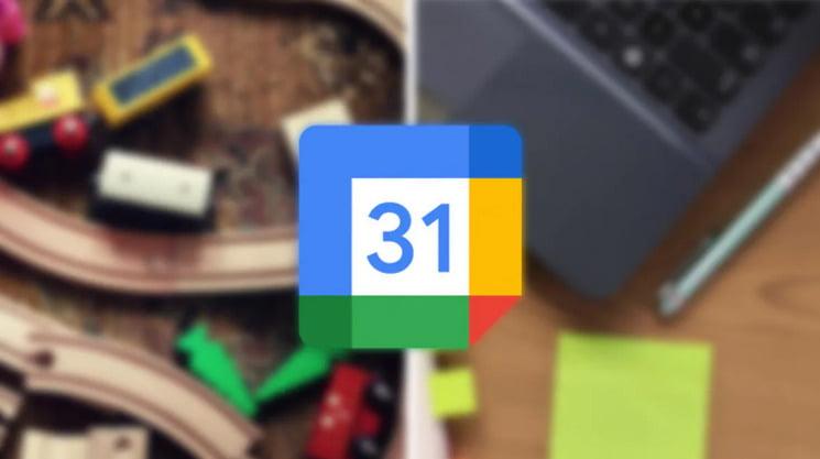 Google Takvim masaüstü tekrar çevrimdışı çalışabilecek!