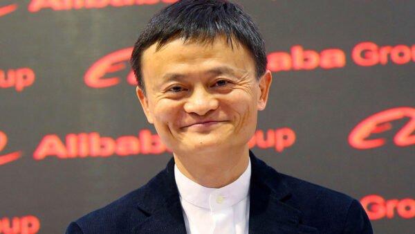 Alibaba kurucusu Jack Ma, Çin Hükümeti'ni eleştirdiğinden beri kayıp