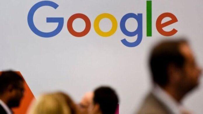 Google, Avustralya'dan çekilebilir! İşte detaylar