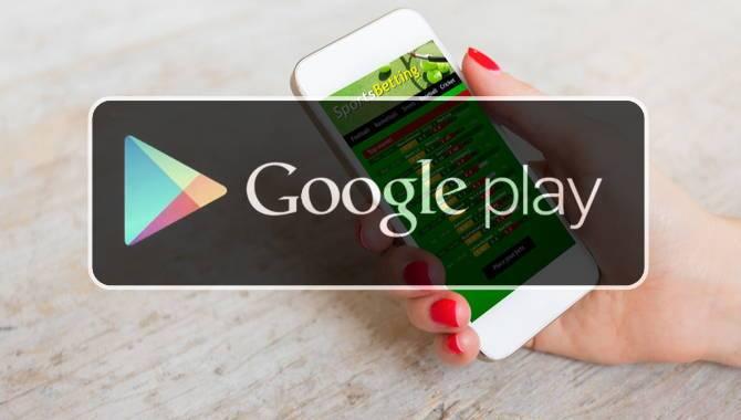 Çinli akıllı telefon üreticilerinden Google vurgusu
