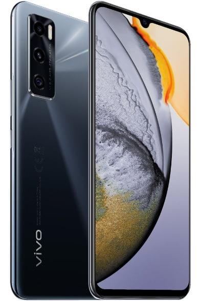 vivo Y70 akıllı telefon incelemesi: Işıldayan tasarım
