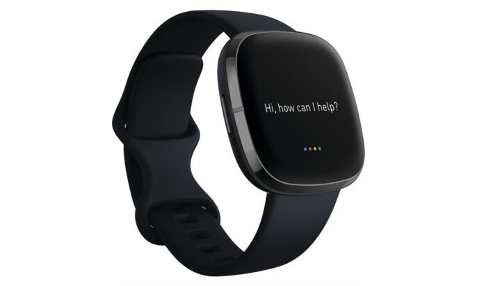 Google, Fitbit'i resmen satın aldı!