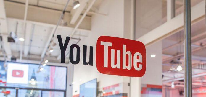 YouTube TV 'yi internetsiz kullanmak isteyenlere müjde