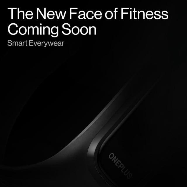 OnePlus, akıllı bant tasarım ve özellikleri sızdırıldı!