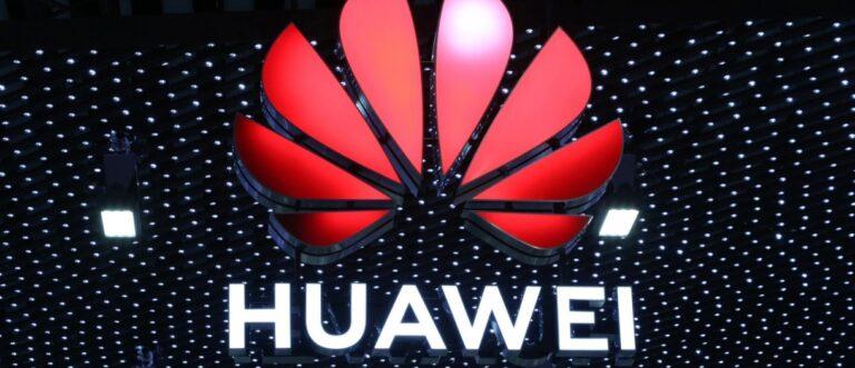 Huawei akıllı telefon satışlarında ne durumda?