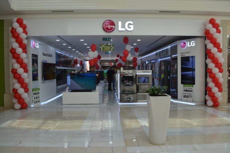 LG, akıllı telefon sektöründen çekilebilir!