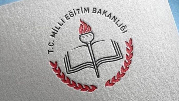 MEB duyurdu! Okullar 15 Şubat'ta açılacak mı?