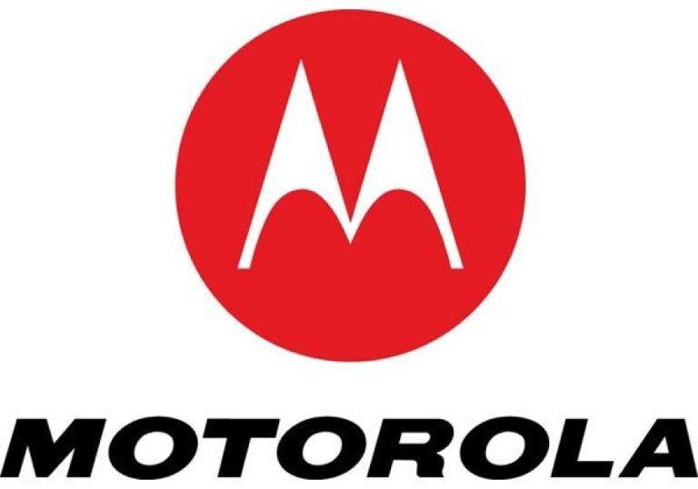 Motorola yeni uzun mesafe kablosuz şarj sistemini tanıttı!