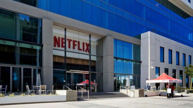 Netflix, İstanbul ofisi için ofis yöneticisi arıyor!