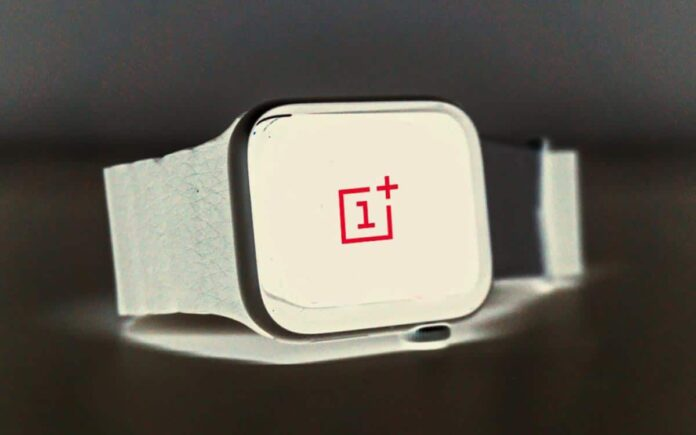 OnePlus akıllı saat modelleri BIS sertifikasını aldı!
