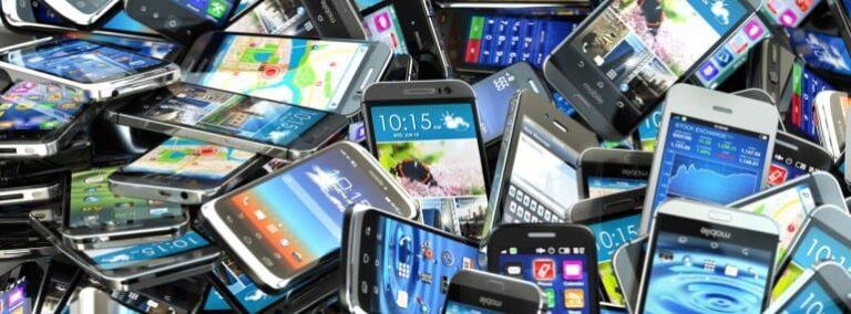 Akıllı telefon fiyatlarına zam kapıda