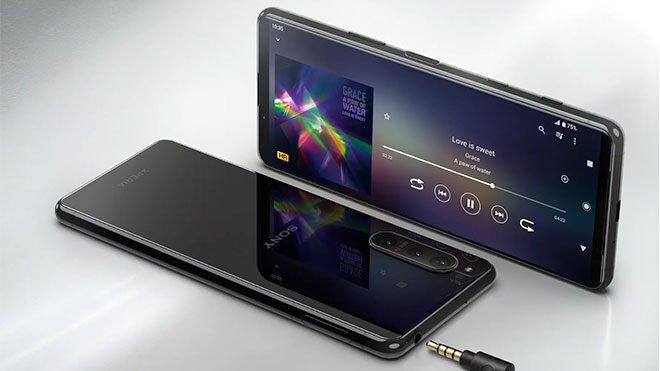 Sony akıllı telefon sektöründen çekilecek mi?