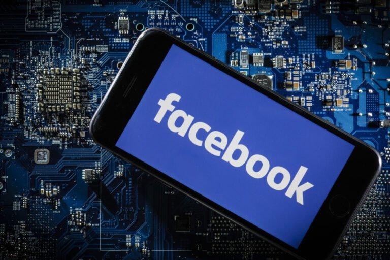Bir Telegram botu Facebook kullanıcılarının numaralarını satıyor