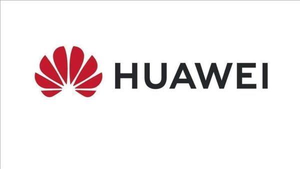 Huawei, 9010 adında 3nm Kirin yonga setine sahip olacak