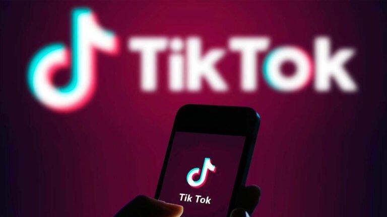 TikTok beğeni hilesi 2021 (çalışma garantili)