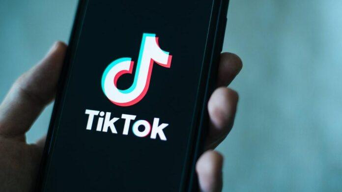 12 yaşındaki İngiliz kız TikTok'a kişisel verilerini kullandığı için dava açtı!