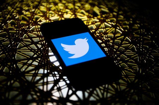 Twitter yeni doğruluk kontrolü özelliği Birdwatch artık kullanımda
