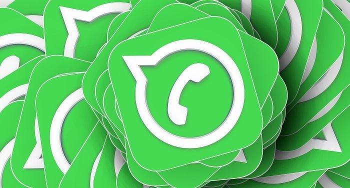 WhatsApp için beklenen güncelleme geldi!