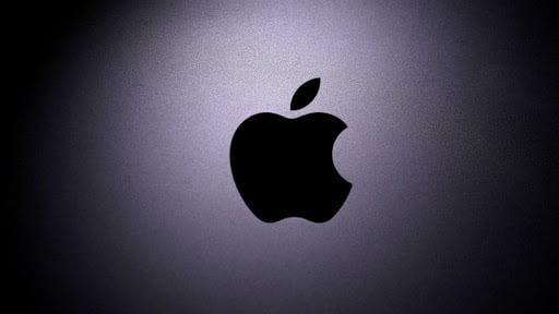 Önce Apple, sonra Xiaomi, şimdi de Samsung!