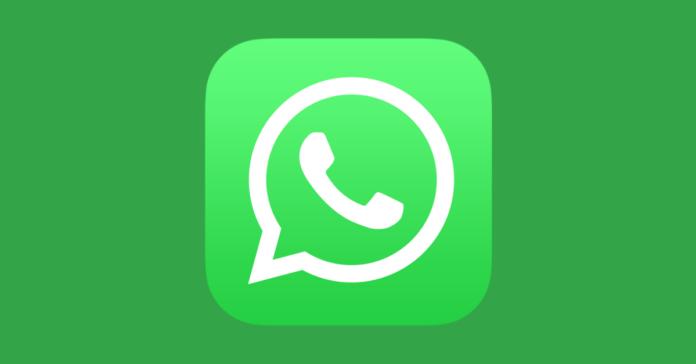 WhatsApp, yılbaşında tüm zamanların arama rekorunu kırdı!