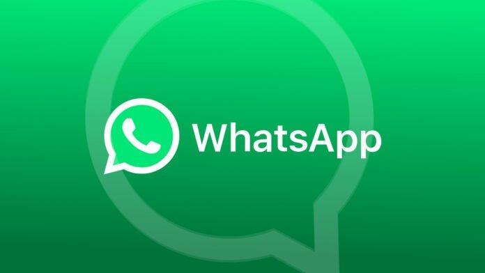 WhatsApp PC ve web erişimi için biyometrik kimlik doğrulaması gerekecek