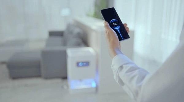 Xiaomi Türkiye'den esinlenen Mcdodo da fabrika açıyor!