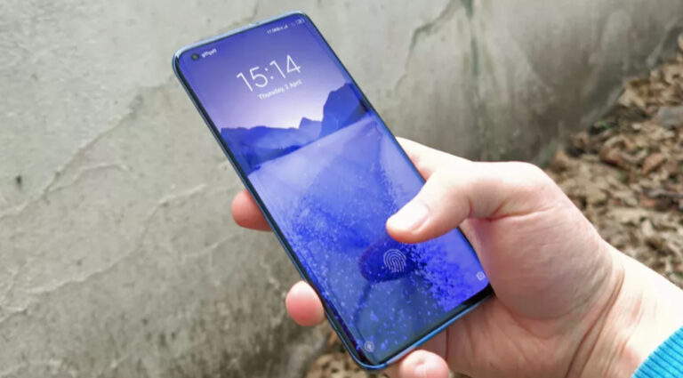 Xiaomi, Mi 11 Pro'ya 80W kablosuz şarj getirebilir