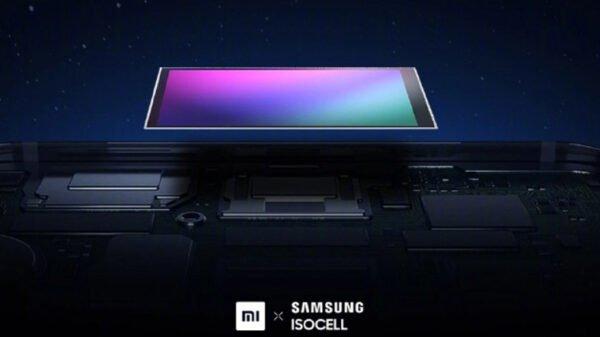 Samsung, ISOCELL sensörü tanıtacak