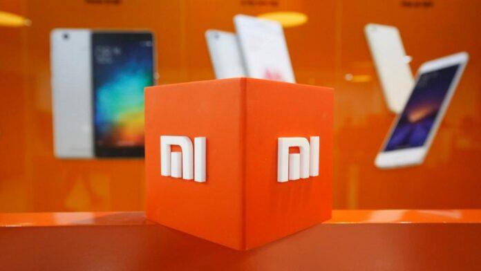Xiaomi, ABD yasağına karşı mahkemeye başvurdu!