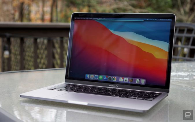 Apple M1 Mac, hackerlar tarafından kötü amaçlı yazılım için kullanılıyor