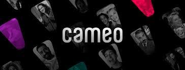 Facebook Cameo platformunda influencerlarla birebir iletişime geçilebilecek