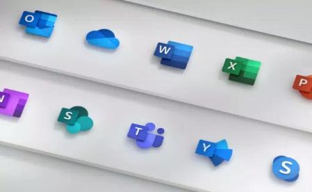 Microsoft Office 2021, bu yılın sonlarında Windows ve Mac'e geliyor