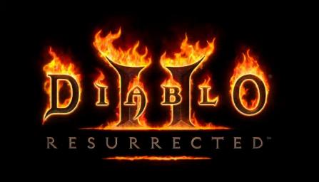 Diablo 2 Resurrected PC sistem gereksinimleri ve dahası