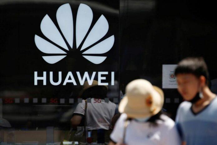 Huawei bu yılın ilerleyen dönemlerinde elektrikli araba yapmak istiyor