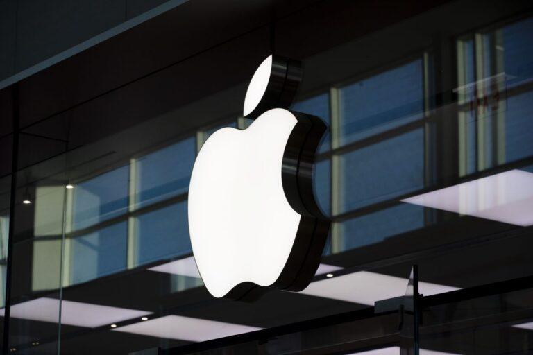 Apple ve Hyundai-Kia Apple Car konusundaki görüşmelerini durdurdu