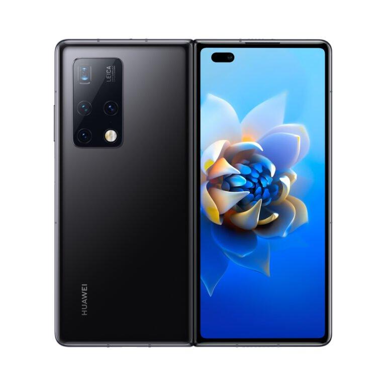 Huawei, Mate X2 ile inovasyon liderliğini kanıtladı